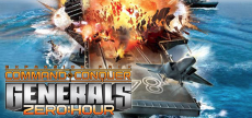 Command and Conquer Generals 10