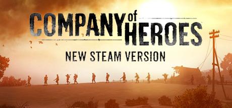 Company of Heroes NSV 01