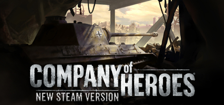 Company of Heroes NSV 04