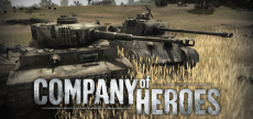 Company of Heroes 01
