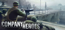 Company of Heroes 02