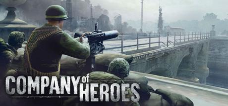 Company of Heroes 02