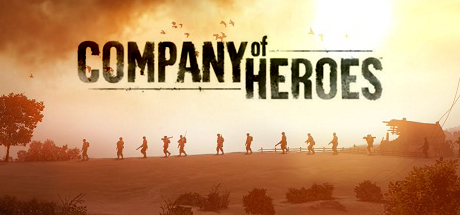 Company of Heroes 03