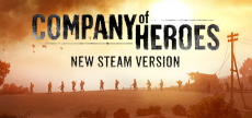 Company of Heroes NSV 01