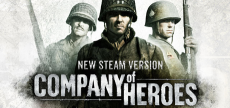 Company of Heroes NSV 02