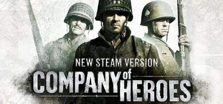Company of Heroes NSV 02
