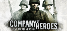 Company of Heroes NSV 03