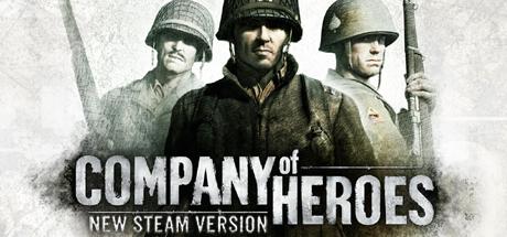 Company of Heroes NSV 03