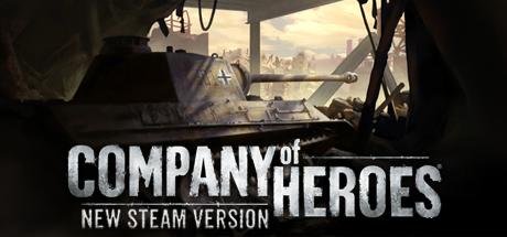 Company of Heroes NSV 04
