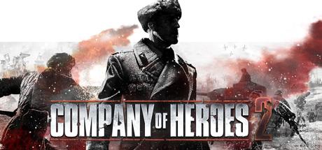Company of Heroes 2 01