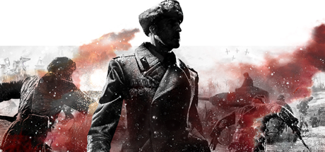 Company of Heroes 2 02 textless