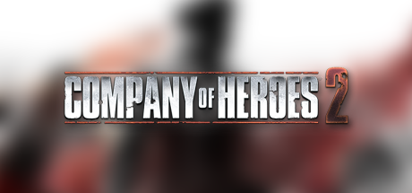 Company of Heroes 2 03 blurred