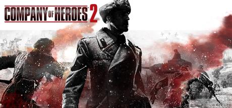 Company of Heroes 2 04