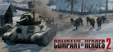 Company of Heroes 2 14