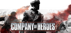 Company of Heroes 2 01