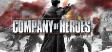 Company of Heroes 2 05