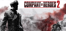 Company of Heroes 2 06