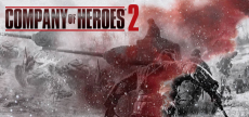 Company of Heroes 2 07