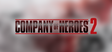 Company of Heroes 2 09 blurred