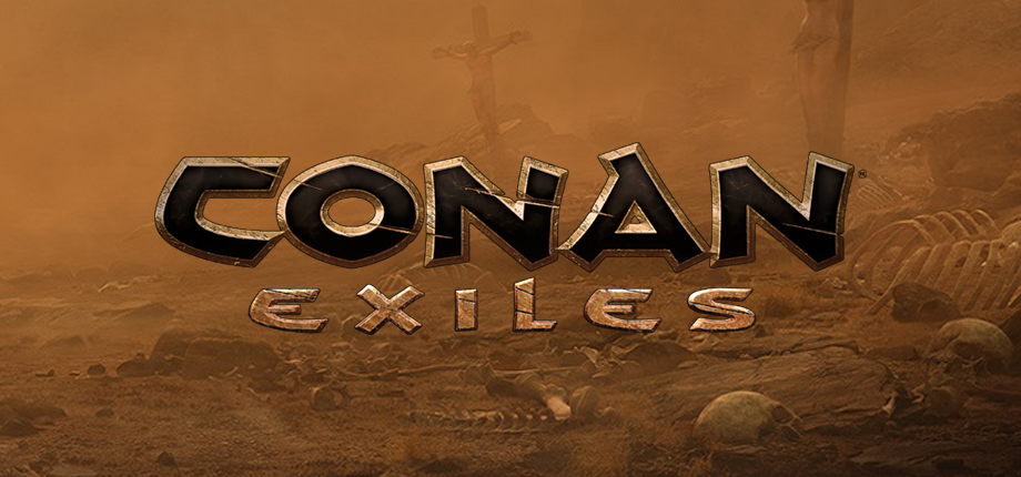 conan exiles how to make clan