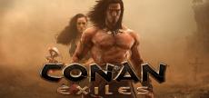 Conan Exiles 01 HD