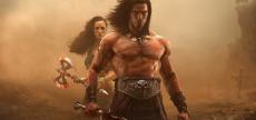 Conan Exiles 02 HD textless