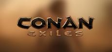 Conan Exiles 03 HD blurred