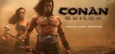 Conan Exiles 04 HD