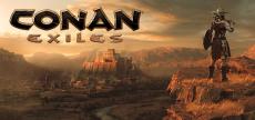 Conan Exiles 05 HD