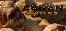 Conan Exiles 08 HD