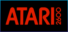 (1977) Atari 2600 01