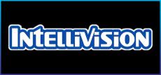 (1980) Intellivision 01