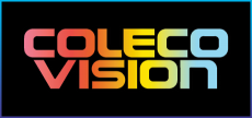 (1982) ColecoVision 01