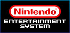 (1985) Nintendo Entertainment System 01