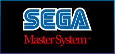 (1986) Sega Master System 01