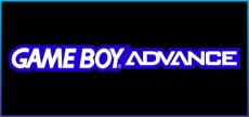 (1989) GameBoy 02