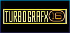 (1989) Turbografx 16 01