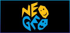 (1990) NeoGeo 01