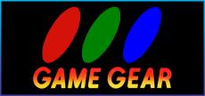 (1991) Game Gear 01