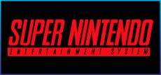 (1991) Super Nintendo 01
