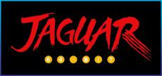 (1993) Atari Jaguar 01