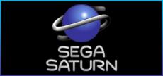 (1995) Saturn
