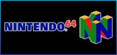 (1996) Nintendo 64 01