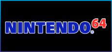(1996) Nintendo 64 02