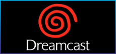 (1999) Dreamcast 01