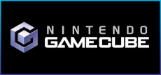 (2001) GameCube 01
