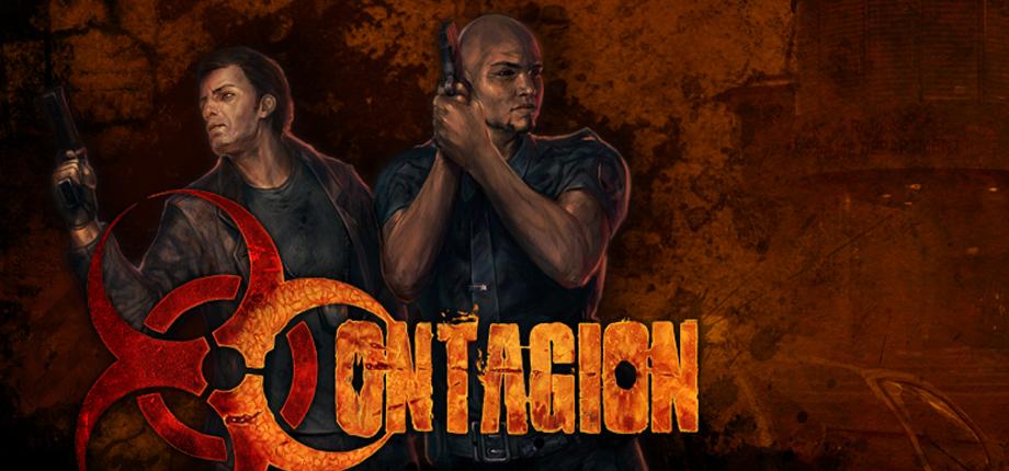 Contagion 02 HD