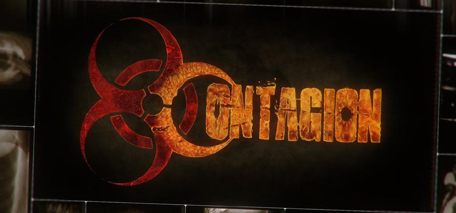 Contagion 03 HD