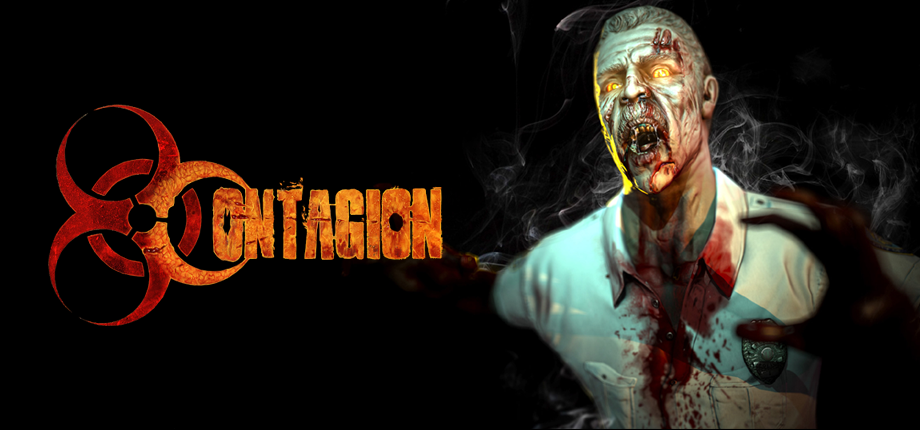 Contagion 05 HD