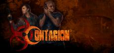 Contagion 01 HD
